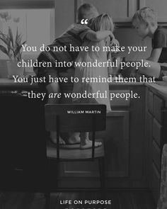 Narcissist Father, Narcissist Quotes, Conscious Parenting, Kids And Parenting, Parenting Tips, Gentle Parenting Quotes, Mindful Parenting, Mommy Quotes, Me Quotes