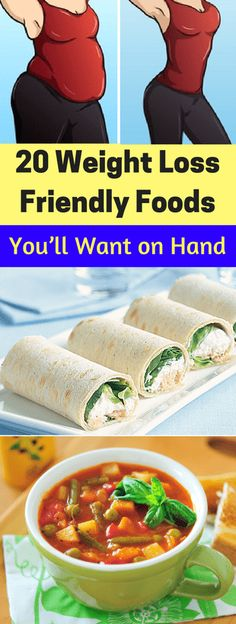 Are 20 Weight Loss Friendly Foods! Here Are 20 Weight Loss Friendly Foods! Here Are 20 Weight Loss Friendly Foods! Best Diet Drinks, Healthy Drinks, Full Fat Yogurt, Health Routine, Healthy Exercise, Fast Metabolism, Metabolism Booster, Improve Metabolism, Eat Fruit