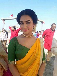 Nusrta Faria Cinema Movies, Drama Film, Bollywood, Romantic, Actresses, Indian, Traditional, Beautiful, Female Actresses