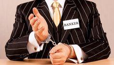 Dan 194 - Propad bančnih kartelov in kabalov