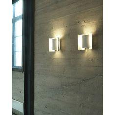 Design Belysning AS - Northern Lighting Butterfly Vegglampe - Vegglampe - Innebelysning