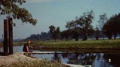 Barton Lake Camping's 50th Anniversary Dinner Movie