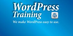 Image result for wordpress training in chennai Site Website, Chennai, Wordpress, Web Design, Training, Facts, Reading, How To Make, Image