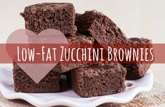 A very moist low fat chocolate brownie alternative, for weight watchers, only 2 ww points per serving (24 servings). No oil or egg used.