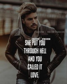 Man Up Quotes, Joker Quotes, Real Life Quotes, Men Quotes, Badass Quotes, Strong Quotes, Wise Quotes, Attitude Quotes, Relationship Quotes