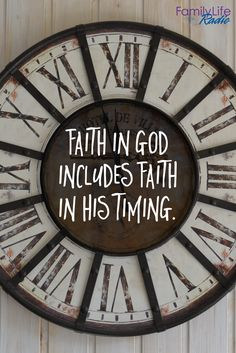 Family Life Radio is a network of Christian radio stations reaching more than 15 million listeners nation and worldwide. Bible Verses Quotes, Sign Quotes, Faith Quotes, Cute Quotes, Scriptures, Faith Prayer, Faith In God, Meaningful Quotes, Inspirational Quotes