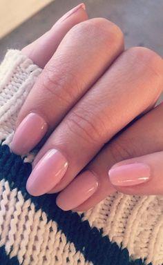 'Not So Sweet' nail polish   NCLA