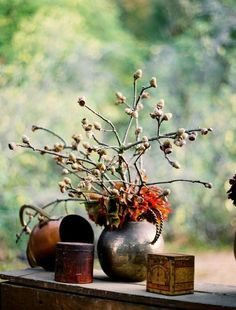 enchanting...;p