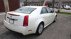 Pinterest friends I just hit 500 subscribers on YouTube. Please help me on my way to 600. Here is my Channel: https://www.youtube.com/WayneUlery 2013 Cadillac CTS Luxury for Dave by Wayne Ulery.  See what Wayne's Cadillac customers are saying at http://wyn.me/1mXK9LG  Contact Wayne at 330.333.0502  Find Wayne Ulery at Columbiana Cadillac Buick Chevrolet.  Your local Youngstown Austintown Boardman Canfield Poland Sharon Pittsburgh Akron Cleveland Cadillac dealership. Are you on snapchat? Get…