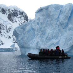 #antarctica!