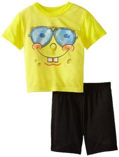 52 Best Spongebob - Every kid s favorite squarepants! images in 2019 ... 0ad57eea3