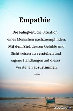 That& best, Master Hiroshi Ishikawa.- Das können Sie am besten, Meister Hiroshi Ishikawa. Dafür bewundere ich Sie… That& best, Master Hiroshi Ishikawa. For that I admire you and say THANK YOU 🍀🙏 - Ishikawa, True Quotes, Best Quotes, Mantra, Albert Einstein Quotes, True Words, Good To Know, Quotations, Psychology