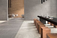 porcelain tile kitchen 38 best room ideas concrete look images on 1595