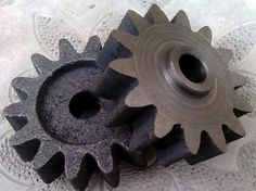 Шестерня Скипер СМ190 14 зубов, 15 мм посадочный диаметр. Заказать детали, узнать информацию о наличии и ценах запчастей можно по +375 29 6276284 или +375 33 6034357