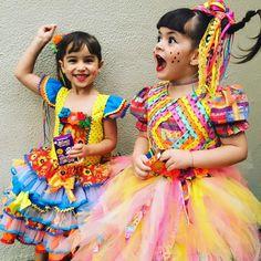Malu, Frocks, Rose, Mundo Craft, Instagram, Handmade, Dresses, Fashion, Infant Costumes