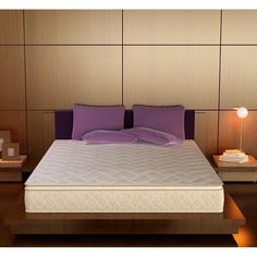 Sleepwell Mattress Online Ping Mattresses At Low Price In India For