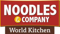 Noodles & Company Entrees Buy 1 get 2nd for free #LavaHot http://www.lavahotdeals.com/us/cheap/noodles-company-entrees-buy-1-2nd-free/128958
