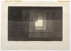 Paul Klee, Wikimedia Commons, Illustration Art, Painting, Abstract Art, Painting Art, Paintings, Painted Canvas, Drawings