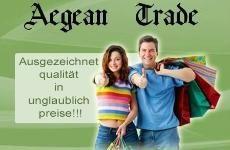 Aegean Trade