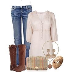 """""""Untitled #208"""" by danyellefl01 on Polyvore"""