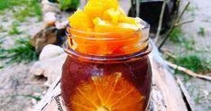 Csokis narancs 2db Izu, Cantaloupe, Breast, Keto, Fruit, Food, Essen, Meals, Yemek