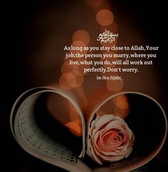 Islamic Qoutes, Islamic Images, Muslim Quotes, Islamic Inspirational Quotes, Islamic Pictures, Allah Islam, Islam Quran, Boss Quotes, Me Quotes