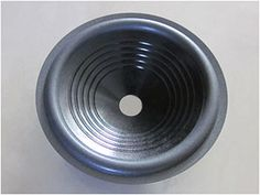 Speakers & Speaker Parts Products Supplier | Diaphragms & Mini Speakers Distributors | Enquiry Gate