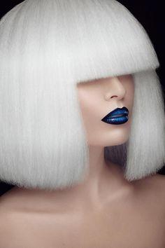 #inspiration #makeup #beauty #bblogger @alElizabeth