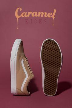 Beautiful Y Mejores Cute Shoes Sock Imágenes De Shoes Vans 570 WYnFwqUHW
