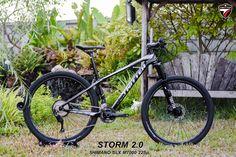 Twitter Storm, Bicycle, Bike, Bicycle Kick, Bicycles
