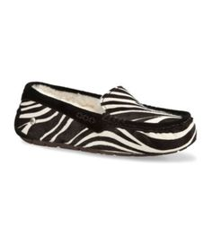 c822d302996aad UGG Australia Ansley Exotic Slippers i wish they weren t so expensive!