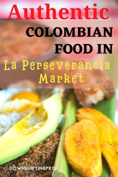 Limeade Drinks, Colombian Cuisine, Food Program, I Chef, Colombia Travel, Wanderlust, South America Travel, Afternoon Snacks, Restaurant Recipes