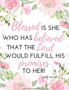 Prayer Journal:His promises are yes and amen! Do you know His promises for your life? Find His promises for you in His Word. Grab your Beyond Blessed Scripture Study Journal today! Favorite Bible Verses, Bible Verses Quotes, Bible Scriptures, Faith Quotes, Motivational Scriptures, Bible Verses For Funerals, Mothers Day Bible Verse, Bible Verses For Girls, Healing Scriptures
