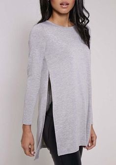 What's New | Shop Womens Fashion Clothes at ZNU.com