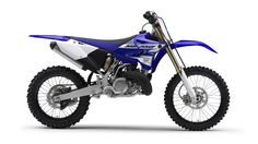 New 2016 Yamaha Motorcycles For Sale in California,CA. 2016 Yamaha LONG LIVE THE - THE KING OF MX beats a for pure lightweight performance combined with Yamaha reliability and durability.Available from August 2015 Yamaha Motocross, Moto Cross Yamaha, Motocross Maschinen, Power To Weight Ratio, Mx Bikes, Yamaha Motor, Models For Sale, California Ca, Dirtbikes