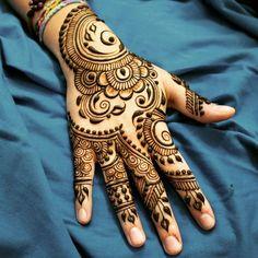 Best Henna