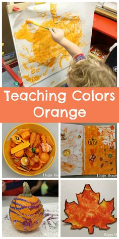 *This post contains affiliate links! Please see my full disclosure HERE! Thank you for supporting me and my mission to help moms build happy homes!* Well, I kicked off my Teaching Colors to Preschoolers series back in September and then I would imagine that many of you wondered why in the world it never amounted to …