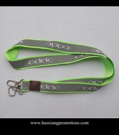 Contact person: King Website:www.haoxiang-gifts.com;www.haoxiangpromotions.com