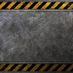 Metal Textures - Animtion, Gaming and Visual effects 3d Texture, Metal Texture, Game Textures, Textures Patterns, Web Design, Graphic Design, Droides Star Wars, Spaceship Interior, Sci Fi Environment