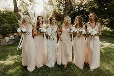 Wix Pro Gallery Bridesmaid Dresses, Wedding Dresses, Sans Serif, Parties, Gallery, Beautiful, Fashion, Bridesmade Dresses, Bride Dresses