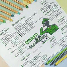 Resumão de Ditadura Militar. Os vestibulares (principalmente Enem) adoram esse tema, é bom ficar de olho! 😘 . . . 👉 Vocês gostam mais de História Geral ou História do Brasil? . . . #enem #vestibular #enem2018 #resumosjaleco #historia #ditaduramilitar #estudos #estudante Mental Map, Curriculum Vitae, School Study Tips, Pretty Notes, Study Inspiration, Studyblr, Study Notes, Really Cool Stuff, Mindfulness