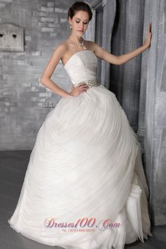 essential wedding dress in N. Las Vegas,NV wedding gown bridal ...