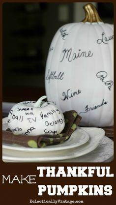 11 Thanksgiving family activities | BabyCenter Blog