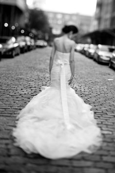 Photography by Shira Weinberger  NYC Wedding Photography Blog »