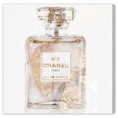 Basenote is Champagne - Jessie Steele・Oliver Gal 直営店舗 Fun Duce Shop 【ファンデュース】