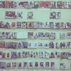 Instagram 上的 NYLON JAPAN:「 たくさんのいいね❤️とコメントありがとうございました 次号どの#小松菜奈 が表紙になったか発売をお楽しみに✌️ Thank you for voting and comments:) Stay tuned for sale! #小松菜奈 #NYLONJAPAN 」