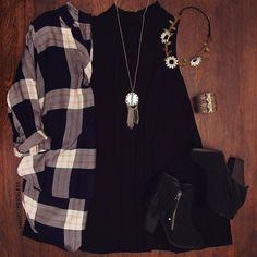 Shop Priceless Laila Dress - Black