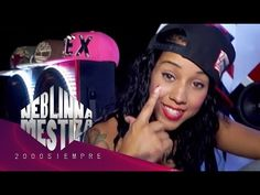 Bye Bye (Video Oficial) - Mestiza MC Bye Bye, Bff, Youtube, Flat Bill Hats, Rapper, Youtubers, Youtube Movies, Bestfriends