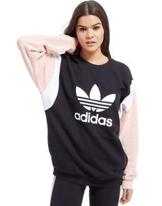 Women Adidas Originals Jackets | JD Sports