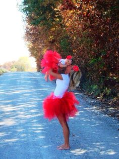 Mother daughter Photography❤️